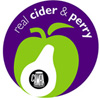 Great British Beer Festival 2011 - Perry & Cider List